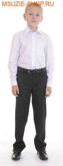 Милашка Сьюзи рубашка. 146 ростШкольная форма<br><br>