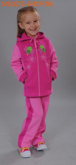 Милашка Сьюзи костюм. 86 розовый ростКомплекты<br><br>