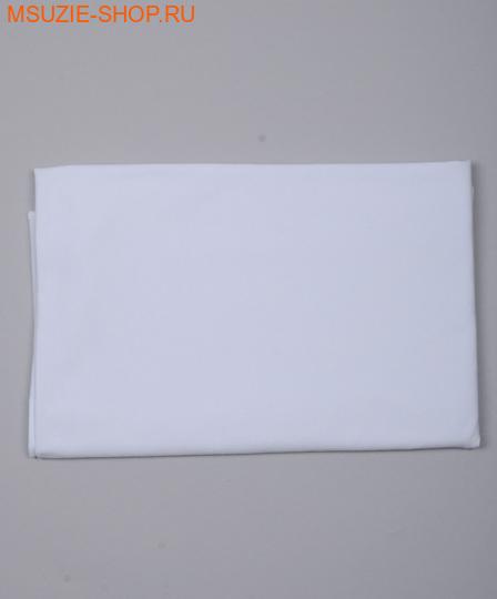 Милашка Сьюзи простынка. ынка 85*120 белый ростчепчики,пеленки,рукавички<br><br>