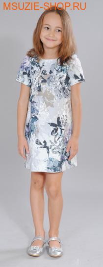 Милашка Сьюзи платье. 104 рост ынарядная одежда<br><br>