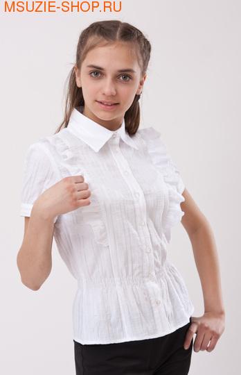 Блузка. 146 рост
