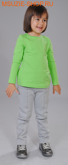 Милашка Сьюзи блузка. 104 салат ростДжемпера, рубашки, кофты<br><br>