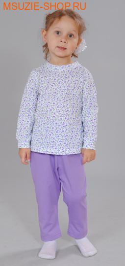 Милашка Сьюзи пижама. 104 тюльпаны ростОдежда для дома<br><br>