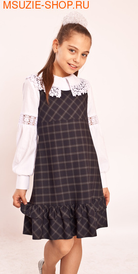 Продаю форму школьную ( сарафан +блузка) все новое.рост 128, за 2000 руб. Выделить фото. Продаю телефон нокиа 5230