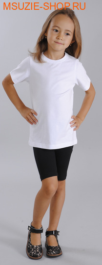 Милашка Сьюзи блузка. 92 белый ростДжемпера, рубашки, кофты<br><br>