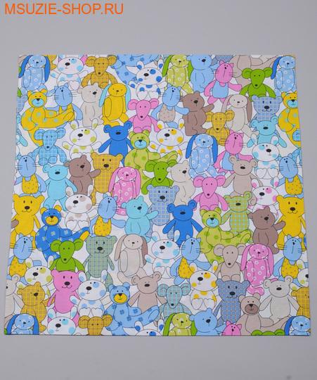 Милашка Сьюзи наволочка. наволочка голубой (игрушки) ростПостельное белье<br><br>