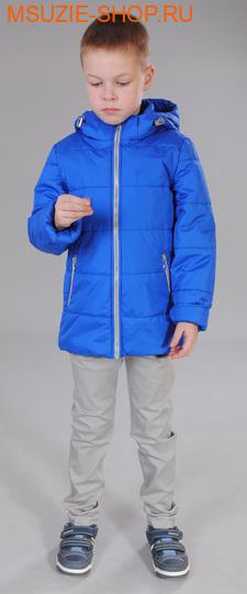 Милашка Сьюзи куртка (осень). 104 василек ростВесна-осень<br><br>