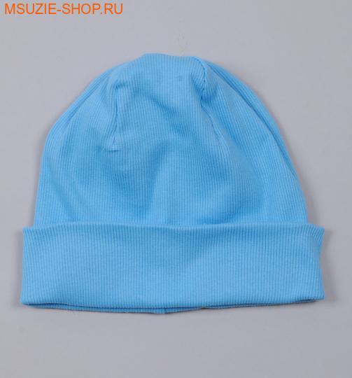 Милашка Сьюзи шапка. 104-128 ог 50-52 голубой ростГоловные уборы,варежки,перчатки <br><br>