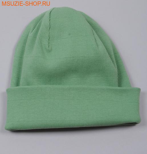Милашка Сьюзи шапка. 134-152 ог 52-54 св.хаки ростГоловные уборы,варежки,перчатки <br><br>