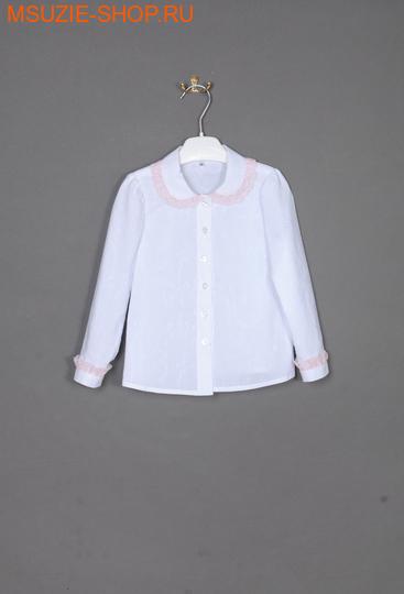 Милашка Сьюзи блузка. 92 ростДжемпера, рубашки, кофты<br><br>