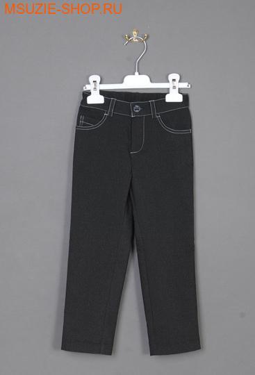 Милашка Сьюзи брюки. 104 ростБрюки, шорты <br><br>