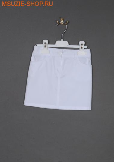 Милашка Сьюзи юбка. 110 ростБрюки, юбки  <br><br>
