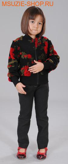 Флер де Ви куртка. 104 рост ыосень-зима<br><br>