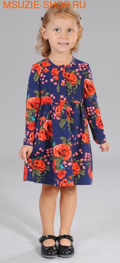 Милашка Сьюзи платье. 104 рост ыПлатья <br><br>