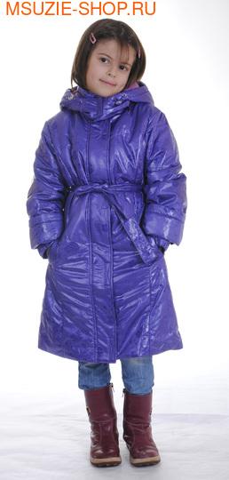 Милашка Сьюзи пальто (осень). 146 т.сир ростВесна-осень<br><br>