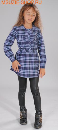 Милашка Сьюзи туника. 104 сирень ростДжемпера, рубашки, кофты<br><br>