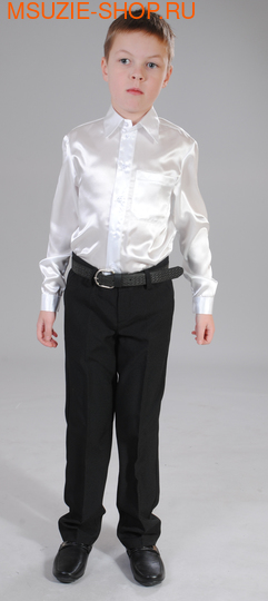 Милашка Сьюзи сорочка. 104 молоч ростДжемпера, рубашки, кофты<br><br>