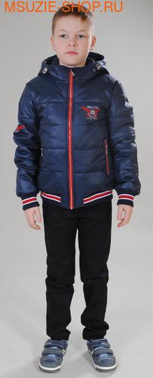 Милашка Сьюзи куртка. 104 красный ростВесна-осень<br><br>