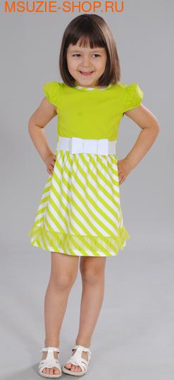 Флер де Ви платье. 104 салат ростПлатья <br><br>