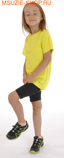 Милашка Сьюзи футболка. 48/176 лимон ростДжемпера, рубашки, кофты<br><br>