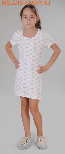 Флер де Ви ночная сорочка. 110 ростОдежда для дома<br><br>