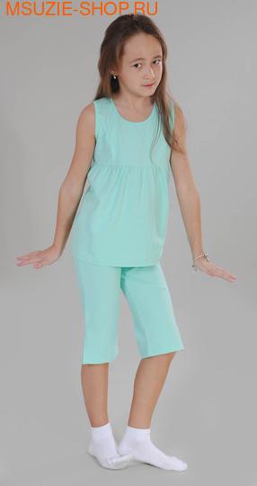 Флер де Ви пижама. 122 ростОдежда для дома<br><br>