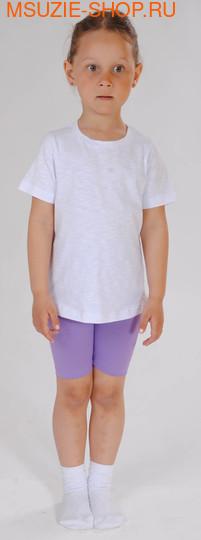 Милашка Сьюзи штропсы. 104 фиолетовый ростБрюки, юбки  <br><br>