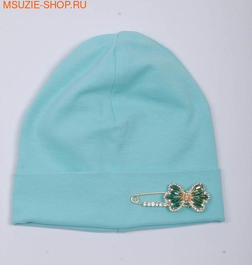 Милашка Сьюзи шапка. 122 ростГоловные уборы,варежки,перчатки <br><br>