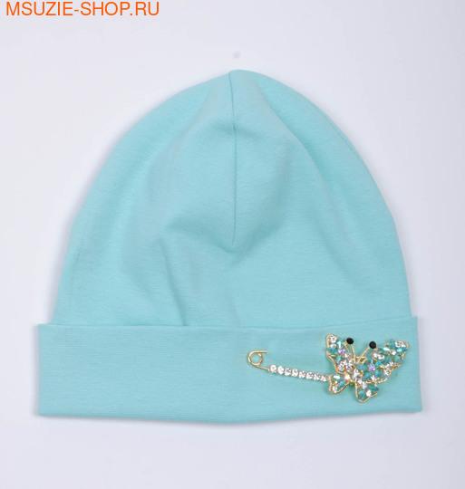 Милашка Сьюзи шапка. 110 ростГоловные уборы,варежки,перчатки <br><br>