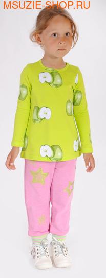 Милашка Сьюзи блузка. 86 яблоки ростДжемпера, рубашки, кофты<br><br>