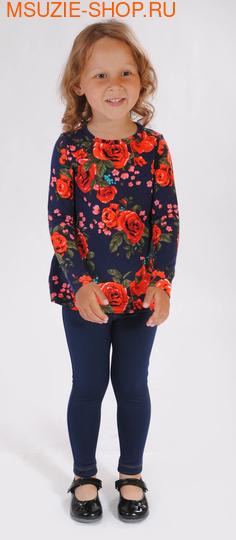 Милашка Сьюзи блузка. 86 розы ростДжемпера, рубашки, кофты<br><br>