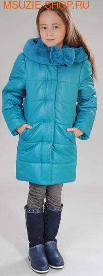 Флер де Ви пальто (ЗИМА). 116 м.волна ростЗима<br><br>