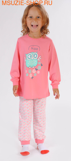 Флер де Ви пижама. 104 ростОдежда для дома<br><br>