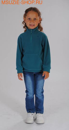 Милашка Сьюзи куртка. 104 морская волна ростНовинки<br><br>
