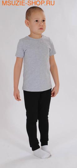 Милашка Сьюзи брюки. 110 черный ростБрюки, шорты <br><br>