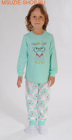 Флер де Ви пижама. 104 рост