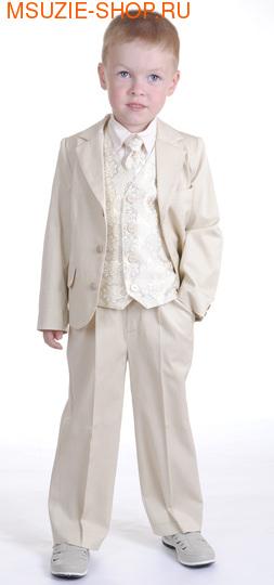 Милашка Сьюзи пиджак. 86 ростнарядная одежда<br>86-134  1080-1250 рублей<br>