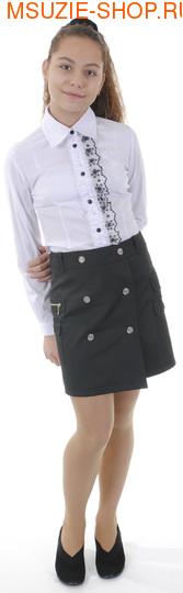 Милашка Сьюзи юбка. 140 ростЮбки/брюки <br><br>