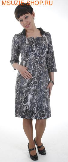 Милашка Сьюзи платье. платье размер 40 ростЖенская одежда (Распродажа)<br><br>