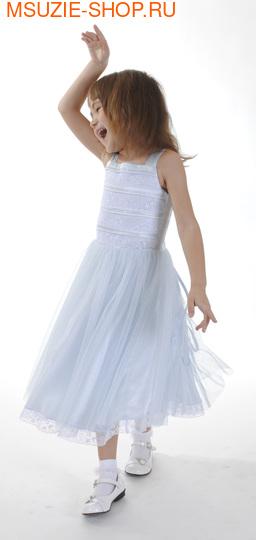 Милашка Сьюзи платье. 134 ростнарядная одежда<br><br>