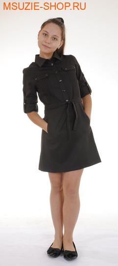 Милашка Сьюзи платье. 164 ростСарафаны/платья <br><br>