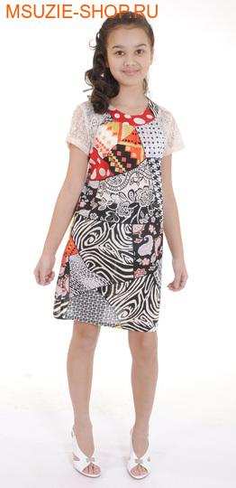 Милашка Сьюзи платье. 116 ростновинки<br><br>