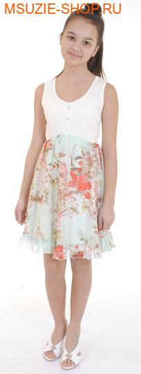 Милашка Сьюзи платье. 140 ростновинки<br><br>