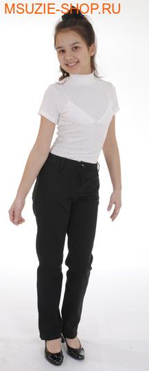 Милашка Сьюзи брюки. 128 ростЮбки/брюки <br><br>