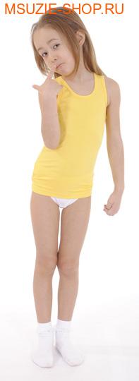 Милашка Сьюзи майка (3 шт). 104 ростНижнее белье<br><br>