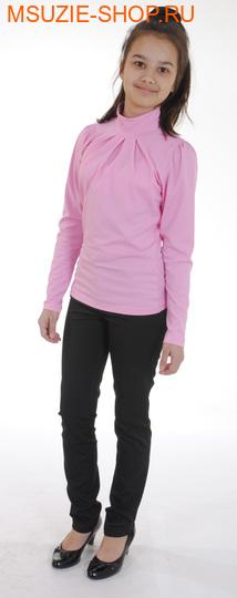 Милашка Сьюзи блузка. 134 ростБлузки<br><br>