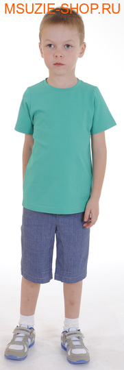 Милашка Сьюзи футболка. 104 ростДжемпера, рубашки, кофты<br><br>