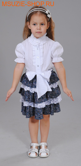 Милашка Сьюзи костюм. 104 ростнарядная одежда<br><br>