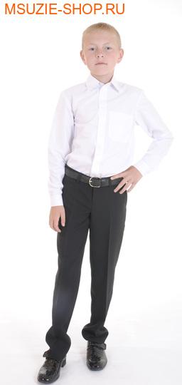 Милашка Сьюзи брюки. 116 черный ростШкольная форма<br><br>