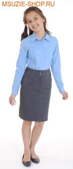Милашка Сьюзи юбка. 146 ростЮбки/брюки <br><br>